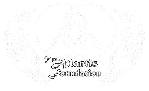 Web Headers logo