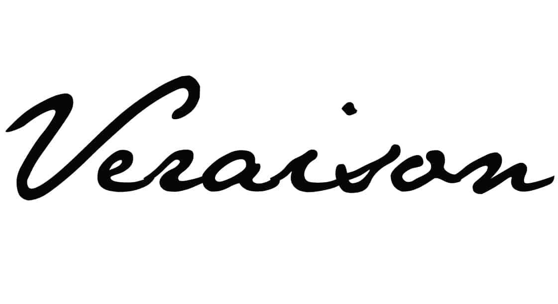 veraison logo